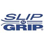 Slip N Grip
