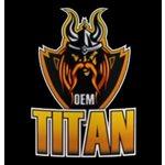 Titan Chemicals