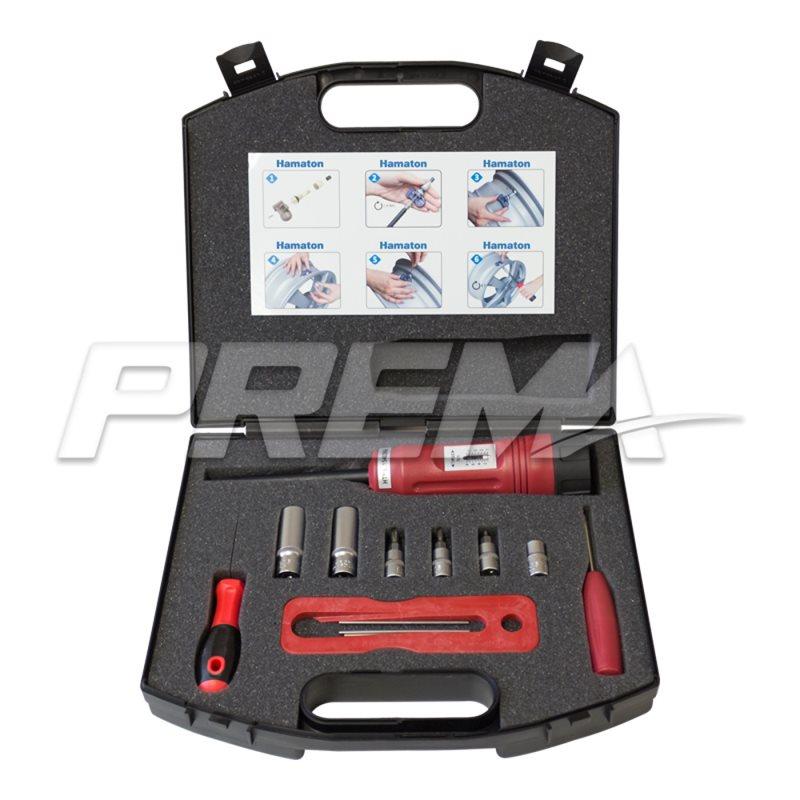 Mechanical Tools