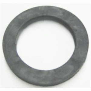 CLAMPING HOOD - RUBBER PAD