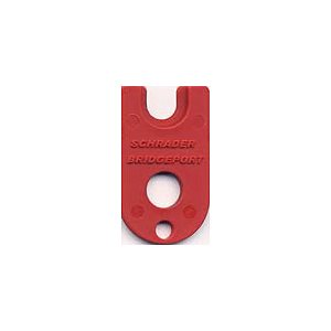 GROMMET REMOVAL TOOL