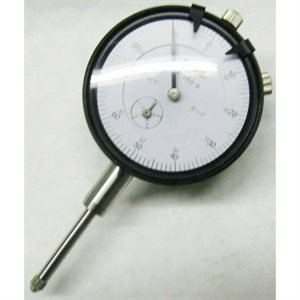 64250 - RUN-OUT GAUGE ONLY