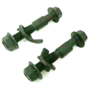 EZ CAM XR - 12MM - PAIR