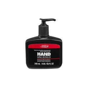 GOJO HAND MEDIC - 8OZ BOTTLE