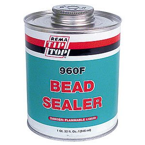 960F BEAD SEALER - FLAMMABLE