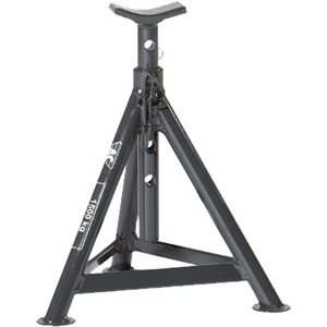 AC 5T PINNED JACK STAND