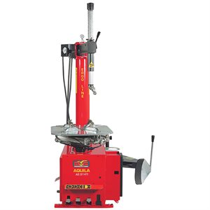 AS914TI-2SP Swing Arm Tire Changer