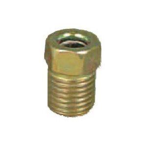OPK1266 - 3/16 TUBE NUT