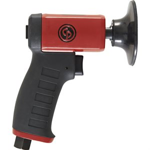 """CP7202 SANDER WITH 3"""" PAD — 15000 RPM"""