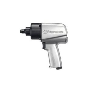 1/2 IN. HD IMPACT WRENCH