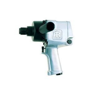 1 IN. SD IMPACT WRENCH