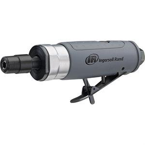 HD 1/3 HP AIR DIE GRINDER
