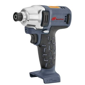 1/4 DR CORDLESS IMP.TOOL ONLY