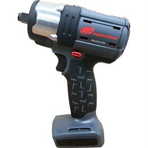 1/2IN 20V MID IMPACT TOOL ONLY