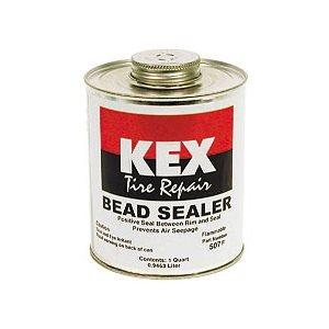 KEX BEAD SEALER FLAMM 32 OZ