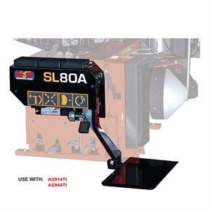 SL80A - WHEEL LIFTER