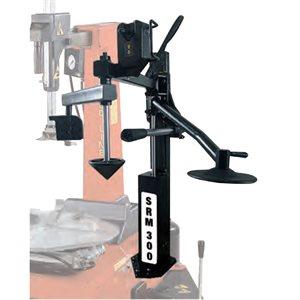 SRM300 HELPER ARM