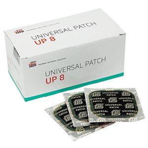 5/16IN LRG UNIV PATCH (2-1/2IN